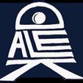 LogoDalek